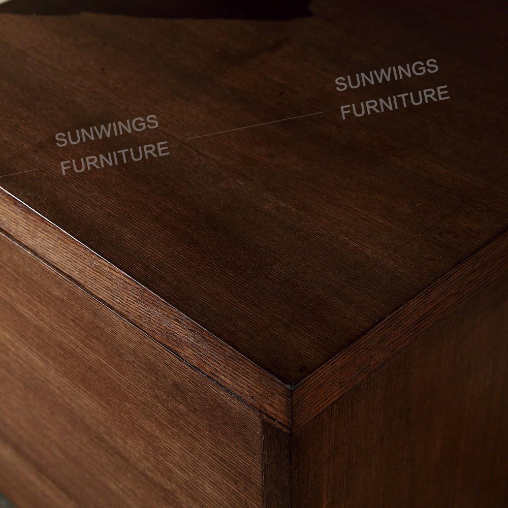 Foshan meubels beste prijs woonkamer moderne tv kast ontwerpen in ...