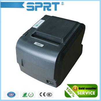 Sprt Printer Driver Download