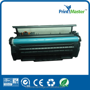 For Compatible Canon LBP3300 toner cartridge 308 with stable quality long term business