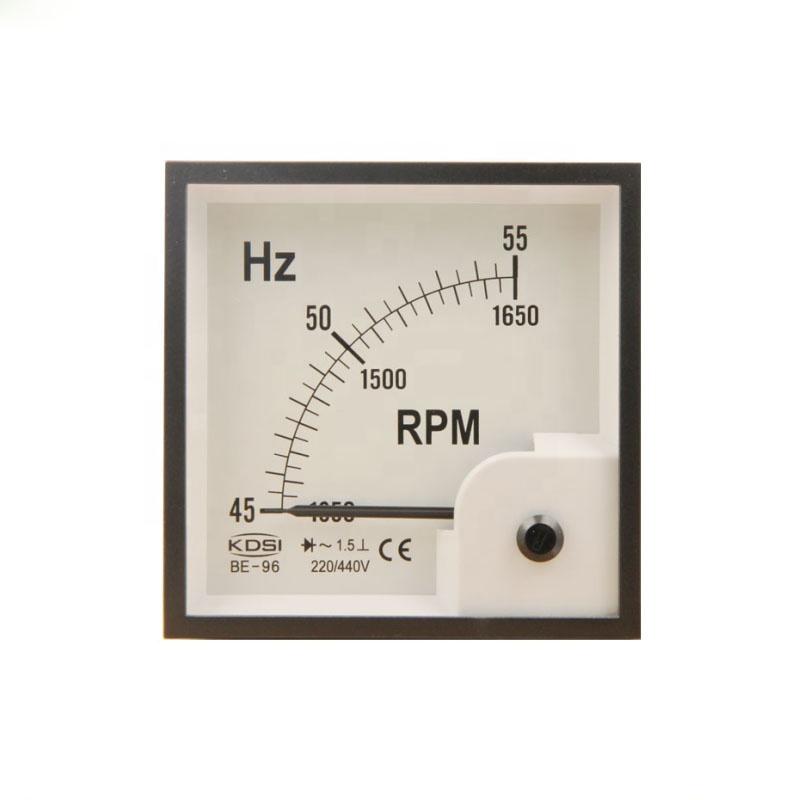 Hz To Rpm >> Hz To Rpm Auto Car Reviews 2019 2020