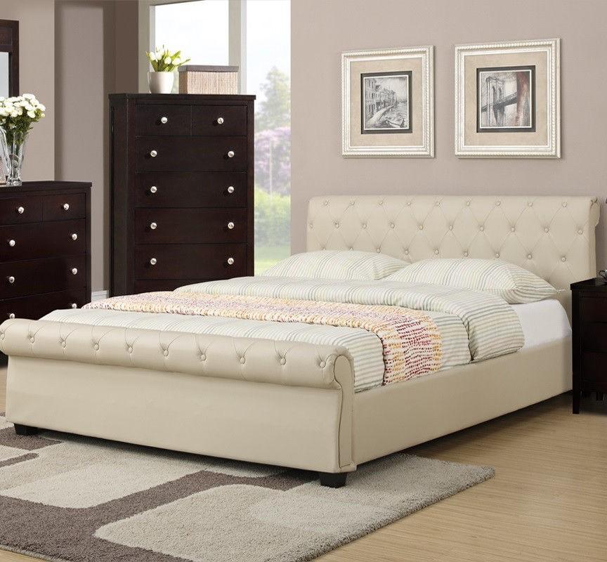 bed bedroom furniture wholesale furniture buy wholesale furniture