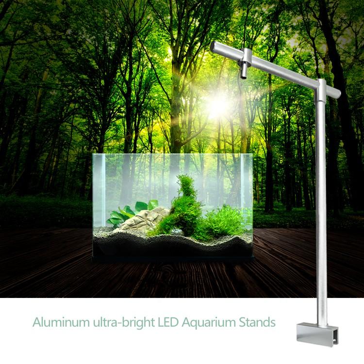 led aquarium hanger 1