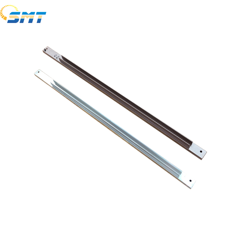 led strip trimless profile led strip u shape channel 52mm led profile drywall