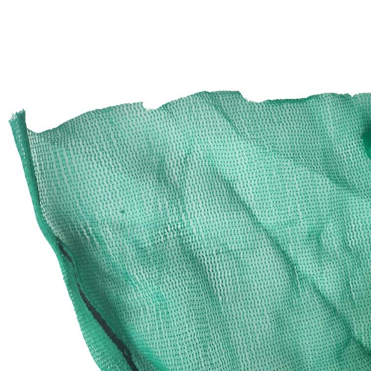 Customized 100% HDPE 32g olive <strong>netting</strong> factory