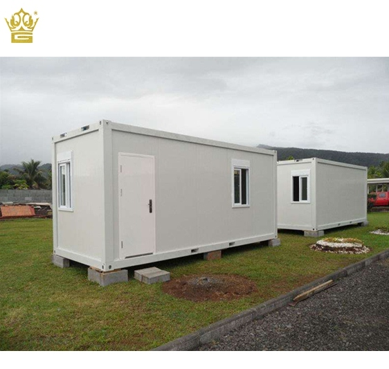 Wholesale Container Van House For Sale Philippines Buy Container Van House For Sale Philippines Product On Alibabacom
