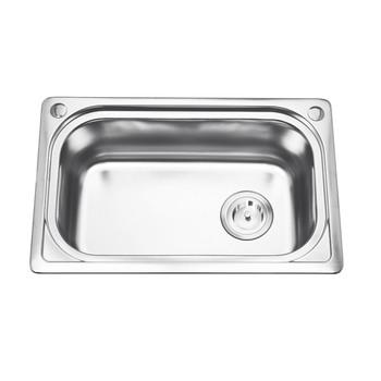 Custom Size Kitchen Sink Kitchen Stainless Steel Sink Work Table