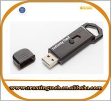 Originale di 2019 nuova Cina agente Infinity-Box <span class=keywords><strong>Dongle</strong></span> Infinity CM2 <span class=keywords><strong>Dongle</strong></span> Box per GSM e <span class=keywords><strong>CDMA</strong></span> telefoni