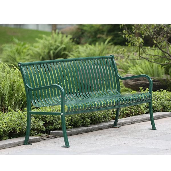 Curved Outdoor Bench, Curved Outdoor Bench Suppliers And Manufacturers At  Alibaba.com
