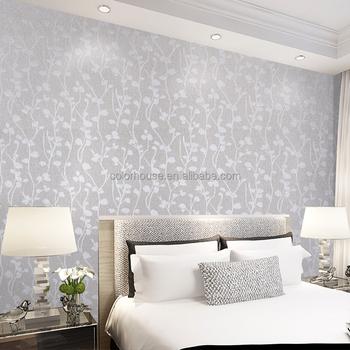 Latest new pattern peshawar wallpaper designs buy for Latest 3d wallpaper for bedroom