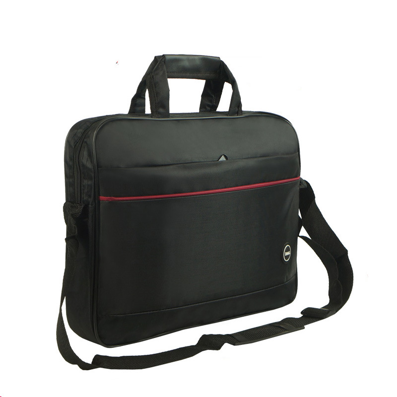Clical Best Black Office Laptop Bags For Women And Men Fit