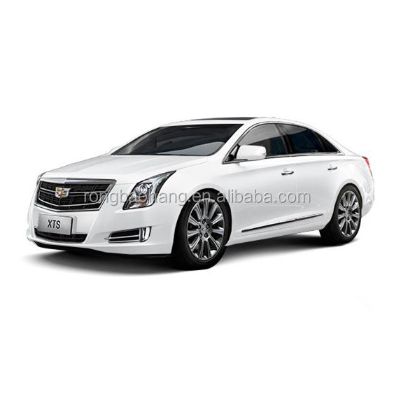 cadillac sedan cadillac sedan suppliers and manufacturers at rh alibaba com  2006 cadillac cts manual online