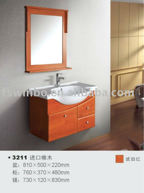 American Classic Bathroom Cabinet, American Classic Bathroom Cabinet  Suppliers And Manufacturers At Alibaba.com