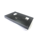 Customized Injection Molding Parts ABS Box ABS Enclosure