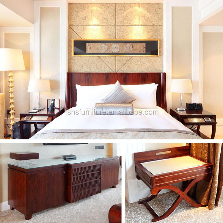 https://sc02.alicdn.com/kf/HTB1onbZsm3PL1JjSZFxq6ABBVXao/European-style-hotel-king-bedroom-furniture-sets.jpg