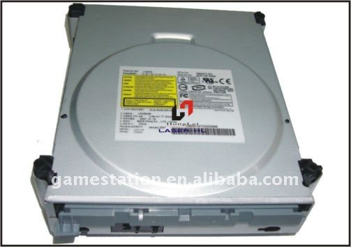 for Xbox360 BenQ VAD6038 DVD-ROM DRIVE