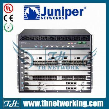 Juniper Mx480 Series 3d Universal Edge Router Mic3-3d-1x100ge-cfp - Buy  Mic3-3d-1x100ge-cfp,Juniper Mx480,Juniper Router Product on Alibaba com