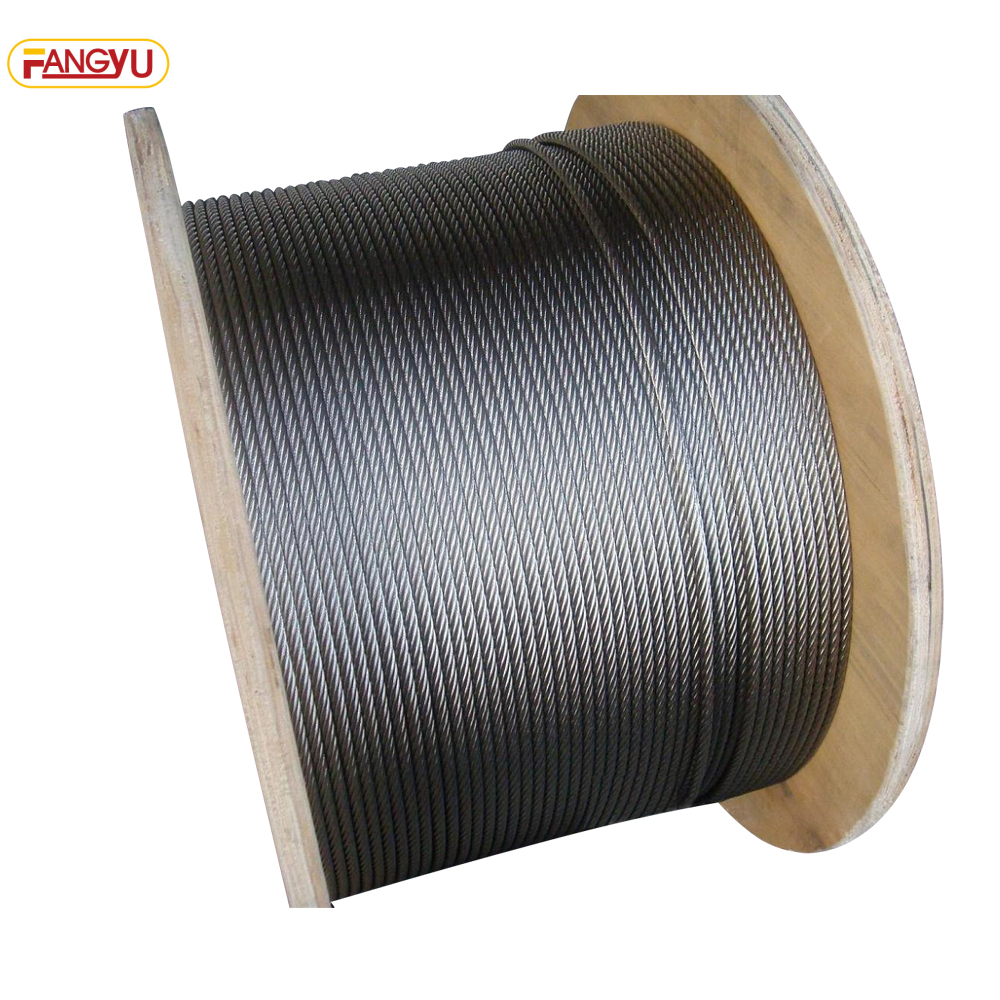 Contemporary Priority Wire 53 5mm2 Composition - Wiring Standart ...