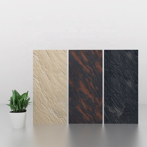 Wall Tiles 30x30 20x30 For Home Decoration