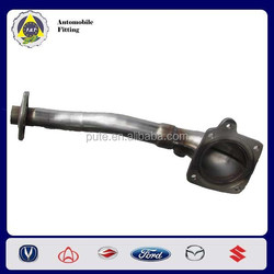 Hot Sale Auto Parts 14190-56K00 Muffler or Suzuki SX4