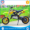 49cc dirt bike pocket bike 49cc