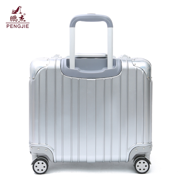 Travel Luggage Sets Hard Shell ABS Trolley Laptop Suitcases Luggage Bags Cases