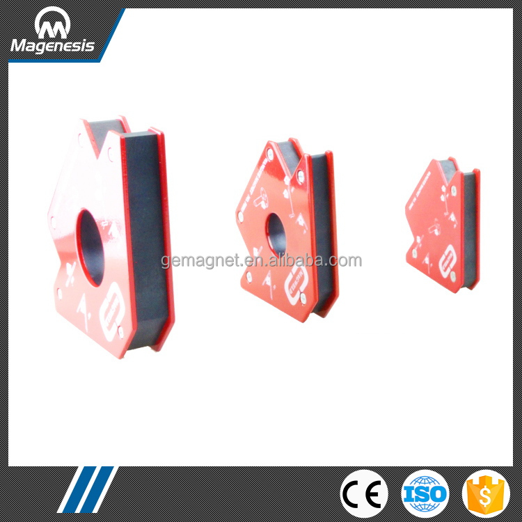 New style top sell strong magnetic tool