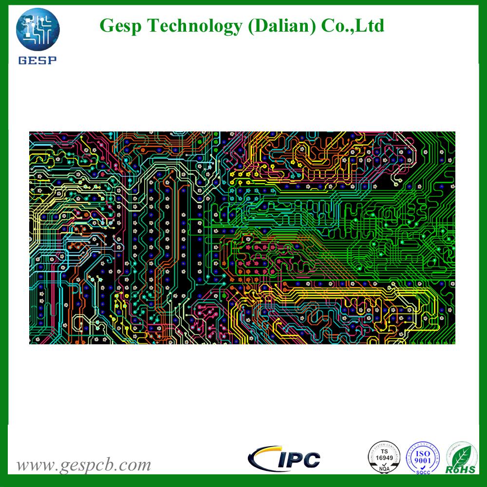 Finden Sie Hohe Qualität Schaltung Diagramm Von Metall Detektor ...