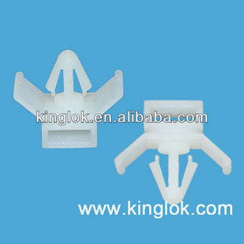 5afed38c393f nylon wire mount Arrowed Mount for Cable Tie Cable Management Self Adhesive  Cable Tie Mounts