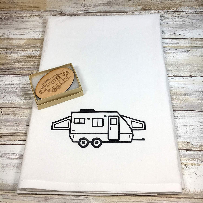 Cheap Jeep Pop Up Camper For Sale, find Jeep Pop Up Camper