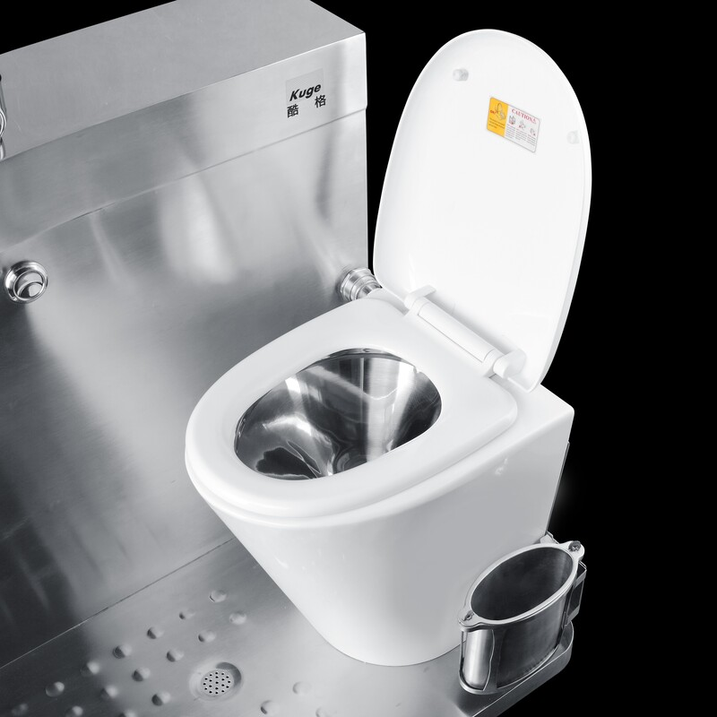 Rv Toilets, Rv Toilets Suppliers and Manufacturers at Alibaba.com