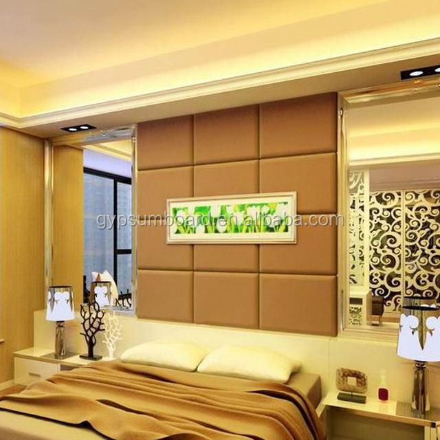 Lovely Decorative Wall Panels Products Images - Wall Art Design ...