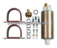 Airtex External Electric Fuel Pumps 110-e8228 P5000 - Buy Fuel ...