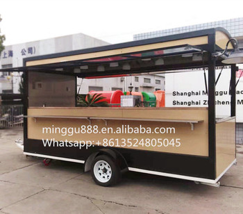 Hot selling !new design mobile toilet trailer for sale, mobile restroom with towbar can be pulled by car or camping trailer