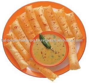 Indian instant snacks recipes buy traditional snacks recipes indian instant snacks recipes forumfinder Images