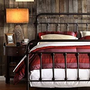 Cheap Queen Brass Bed Frame Find Queen Brass Bed Frame Deals On