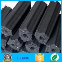 China suppier low price sawdust barbecue charcoal price