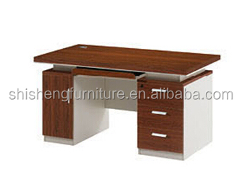 Modern Furniture Design In Pakistan wood furniture design in pakistan - buy modern furniture designer