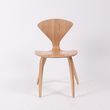 Cherner Chair, Cherner Chair Suppliers And Manufacturers At Alibaba.com