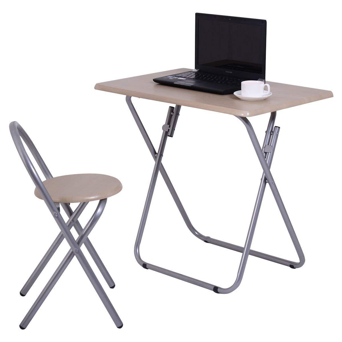 Wondrous Cheap School Children Chair Find School Children Chair Customarchery Wood Chair Design Ideas Customarcherynet