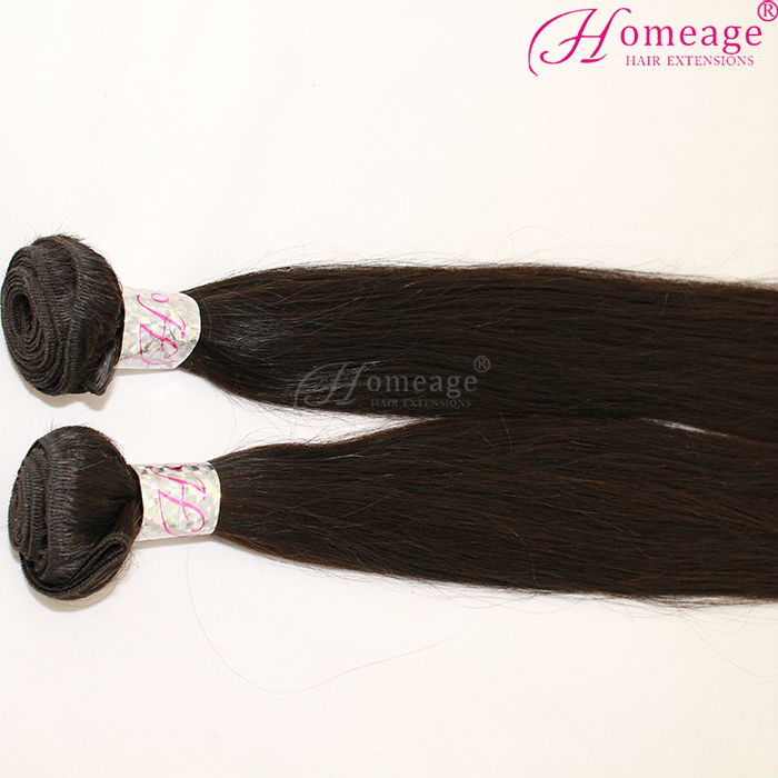 homeage wholesale best human hair brazilian to hate
