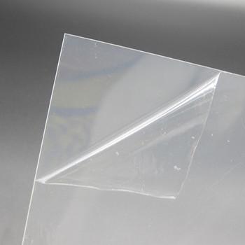 Thin Pvc Plastic Sheet Buy Thin Pvc Pvc Thin Plastic