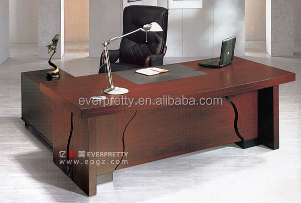 Office Counter Table Design, Office Counter Table Design Suppliers ...