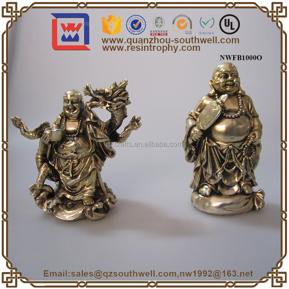 Best Original Good Quality Wholesale Chinese Budda Statue Molds For Sale