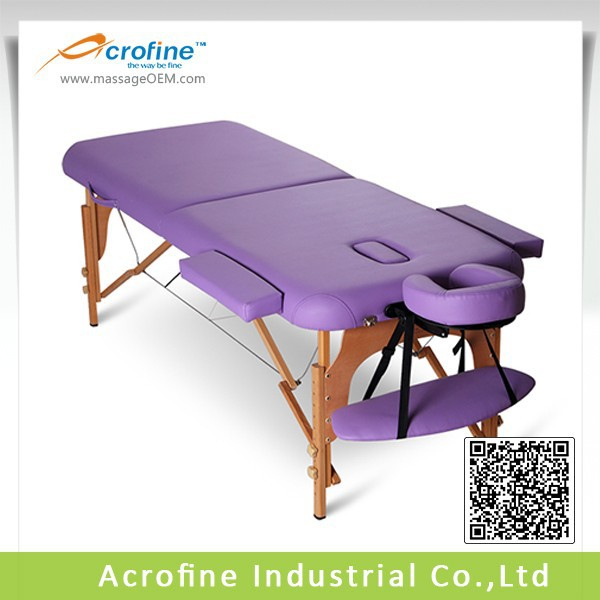 Superior Mechanical Massage Table Portable, Mechanical Massage Table Portable  Suppliers And Manufacturers At Alibaba.com