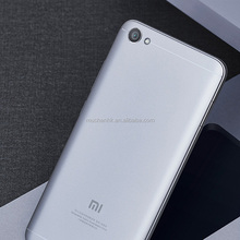 Factory Price redmi 5.0MP Front Camera 5.5inch 16G smart hot sale watch cheap mobile phone in china