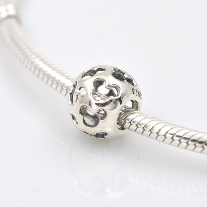 Pandora Jewelry Llc: Pandora Charms In The Sale ,gold Pandora Necklace