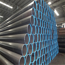 ASTM A53,A192 alloy cold drawn precision seamless 4130 steel tube for gas spring