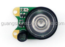 Hot sale!!2014 lastest Raspberry pi night vision camera Sensitive infrared lamp new and original