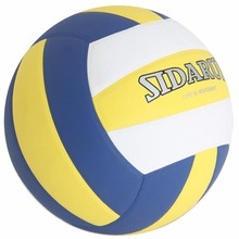 Top Zachte School Volleybal Promotionele <span class=keywords><strong>Volley</strong></span> <span class=keywords><strong>Bal</strong></span>