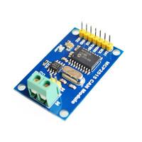 Smart Electronics MCP2515 CAN Bus Module TJA1050 Receiver SPI
